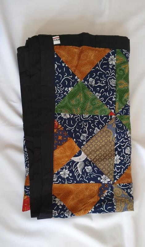 Batik sprei (1 per.) nr2