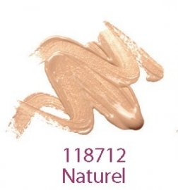 Bio  foundation Hydracoton foundation naturel (12)