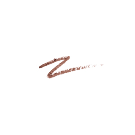 Oogpotlood Bio (141) Chestnut