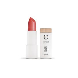 Lipstick Bio Satijn (505) Orange Nude