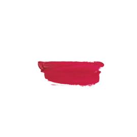 Lipstick Bio Mat (122) Redcurrant