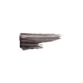 Wenkbrauwgel (63) Brown