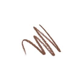 Wenkbrauw potlood (21) Chestnut