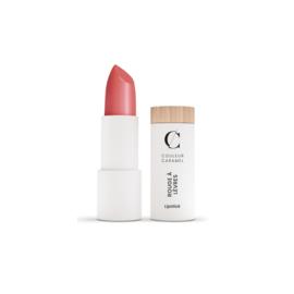 Lipstick Bio Satijn (503) Pink Nude