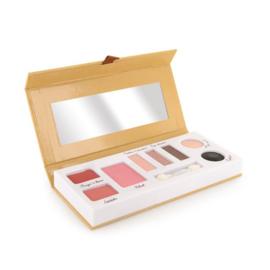 Beauty Essential palet 38 (koele kleurtypes)