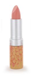 Natuurlijke SPF voor de lippen beige rose 302 (SPF30)