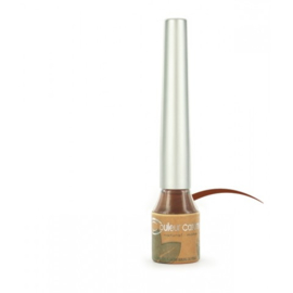 Natuurlijke Eyeliner ( op waterbasis) caramel