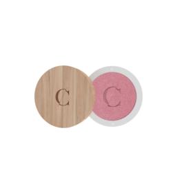 Bio Oogschaduw Mat (150) Pink Flash