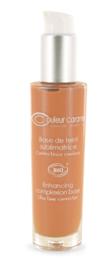 Skintone Corrector Couleur Caramel - Caramel (23)