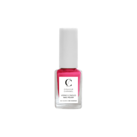 Nagellak Biologische Formule (52) Flash Rose