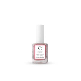 Nagellak Biologische formule Sublime Pink (85)