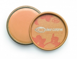 Correcteur abrikoos beige (308)