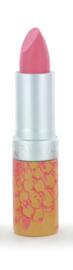 Lipverzorging kleur Beige Corail (117252)