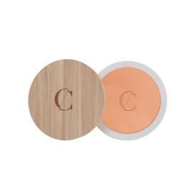 Mineral Compact powder (003) Golden Beige