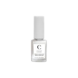 Nagellak French Manicure Biologische Formule (01) White