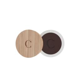 Bio Oogschaduw Mat (081) Intense Brown