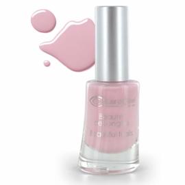 Nagellak licht roze (118868)