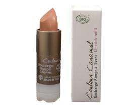 Ligne Signature navulling lippenstift beige lumiere (BIO) (51)