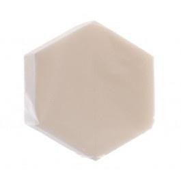 Couleur Caramel natuurlijk make-up spons