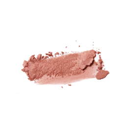 Bio Blush (53) Light Pink