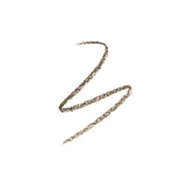 Wenkbrauw potlood (22) Blond