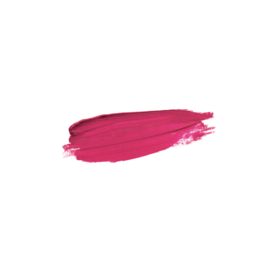 Lipstick Bio Mat (123) Bright-Pink