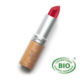 Glitter Lippenstift gulzig roze   117261