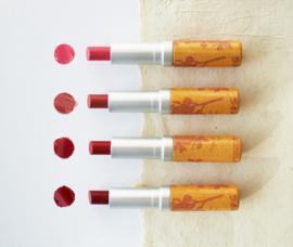 Lipstick exquisite lips 82