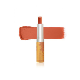 Lipstick exquisite lips 81