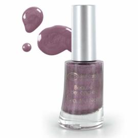 Nagellak violet (118869)