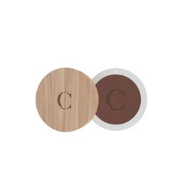 Bio Oogschaduw Mat (080) Cocoa