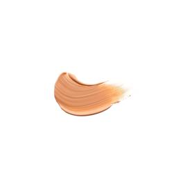 kleurtester BB cream