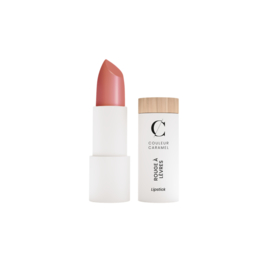 Lipstick Bio Satijn (254) Naturel Pink