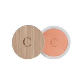 Mineral Compact powder (004) Orange Beige