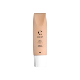 Perfect Foundation Creme (32) Pink Beige
