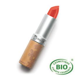 Glitter Lippenstift koraal  117260