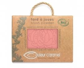 Blush fris roze (111552)