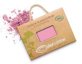 Oogschaduw mat roze teint 111150