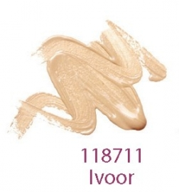 Bio foundation Hydracoton foundation ivoor (11)