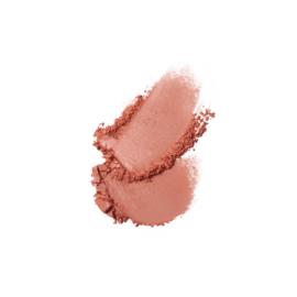 Bio Blush (51) Peach