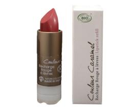 Ligne Signature navulling lippenstift voile de rose (BIO) (56)
