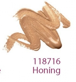 Bio  foundation Hydracoton foundation honing (16)