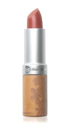 Lipstick Couleur Caramel Asra (278)