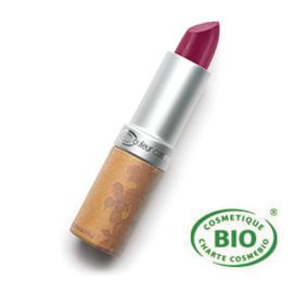 Glitter Lippenstift fuchsia   117262