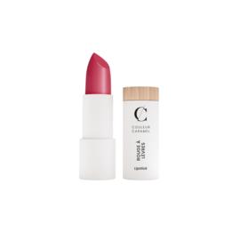 Lipstick Bio Satijn (262) Fuchsia