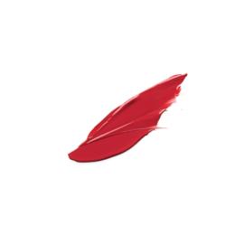 Lipstick Bio Satijn (223) True Red