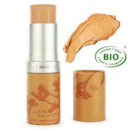 Compact foundation stick bruin beige 514