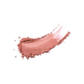 Bio Blush (52) Fresh Pink