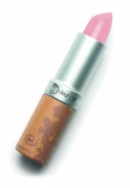 Glitter Rose licht roze 117255