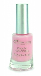 French manicure rose (118803)